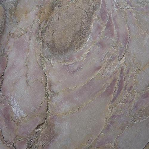 Marble Hautacam