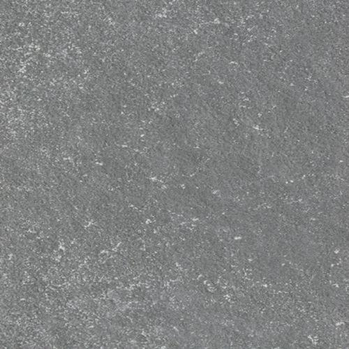 Pierre Naturelle Himalaya grey