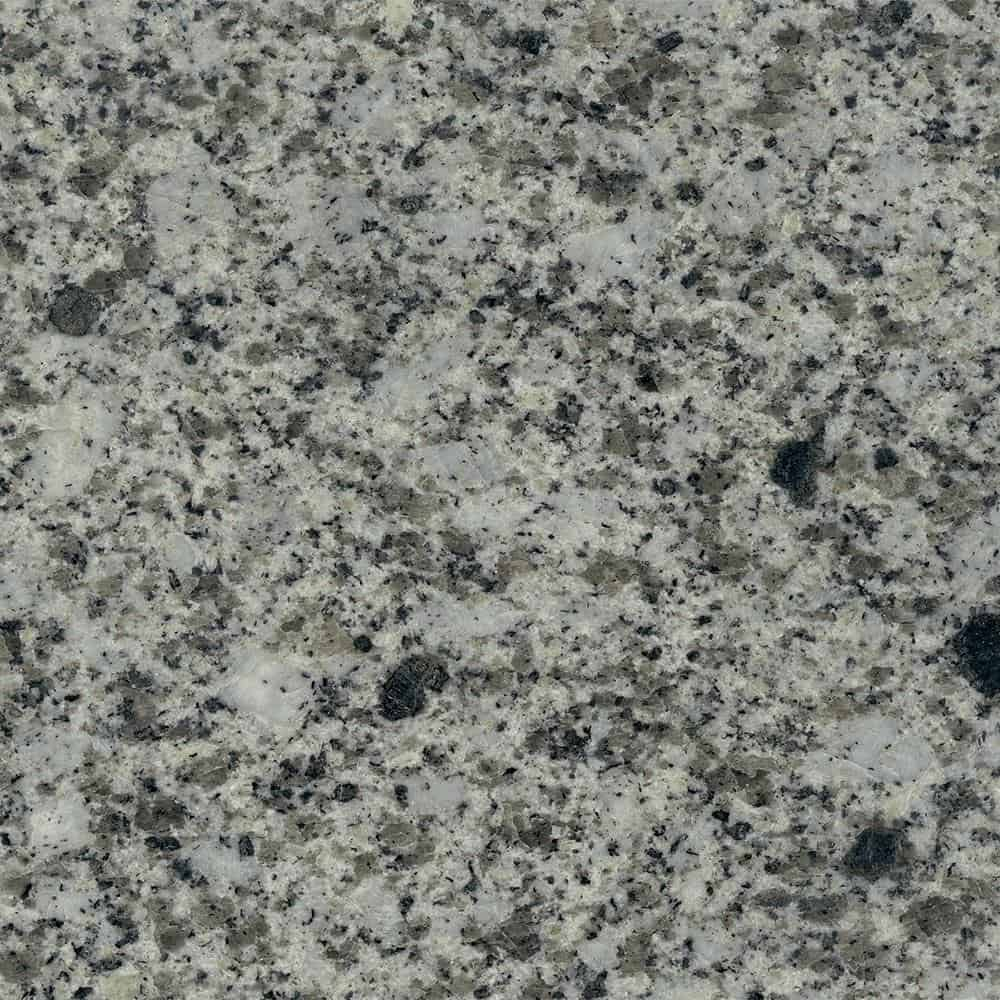 Granite Huelgoat