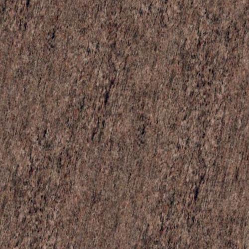 Granit Icon brown