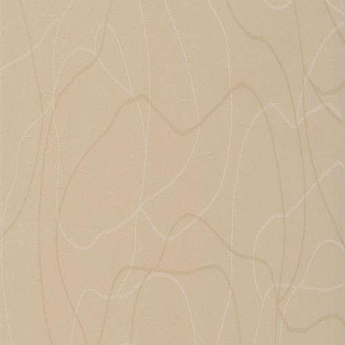 Carrelage Vitra Instinct beige