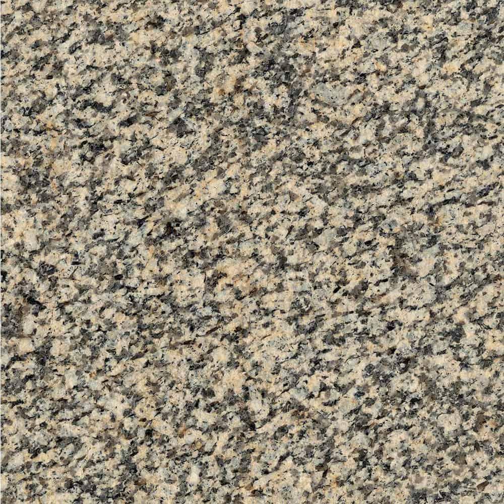 Granit Jaune aurore de bignan