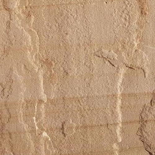 Natural Stone Jaune ocre