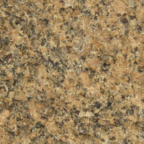 Granit Jaune venitien poli