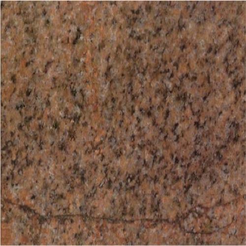 Granit Juparana africa