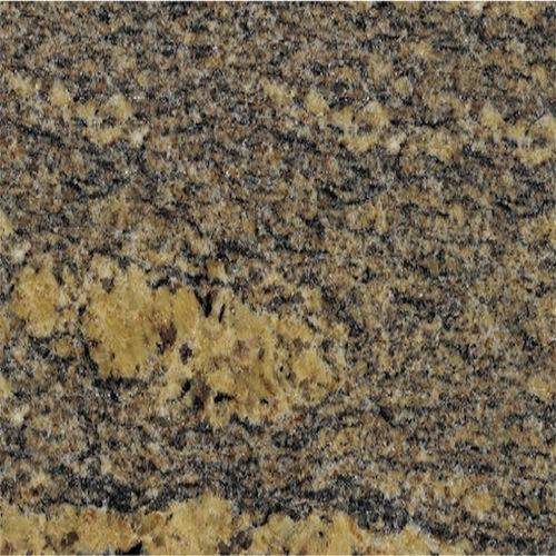 Granit Juparana california