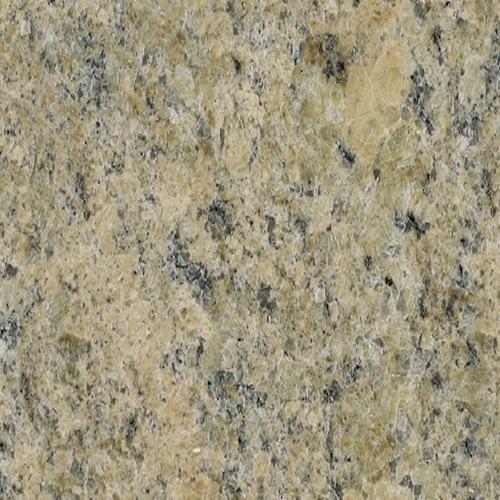 Granite Juparana champagne