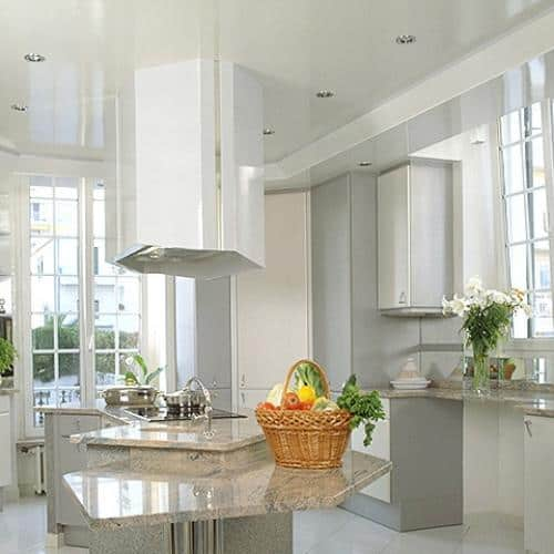 Kitchen granite worktops Juparana colombo