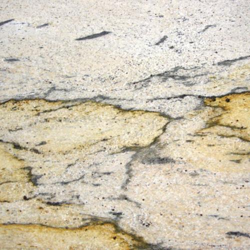 Granit Juparana exotique