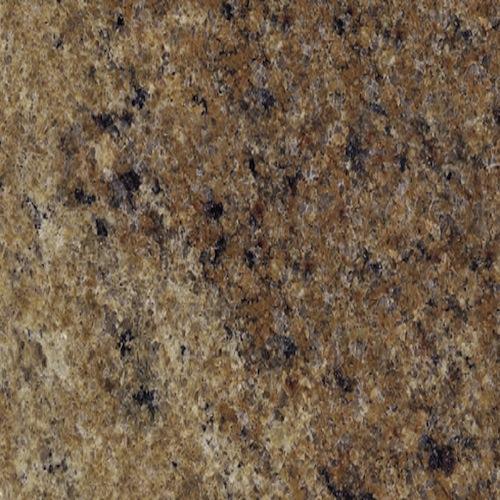 Granit Juparana golden vyara
