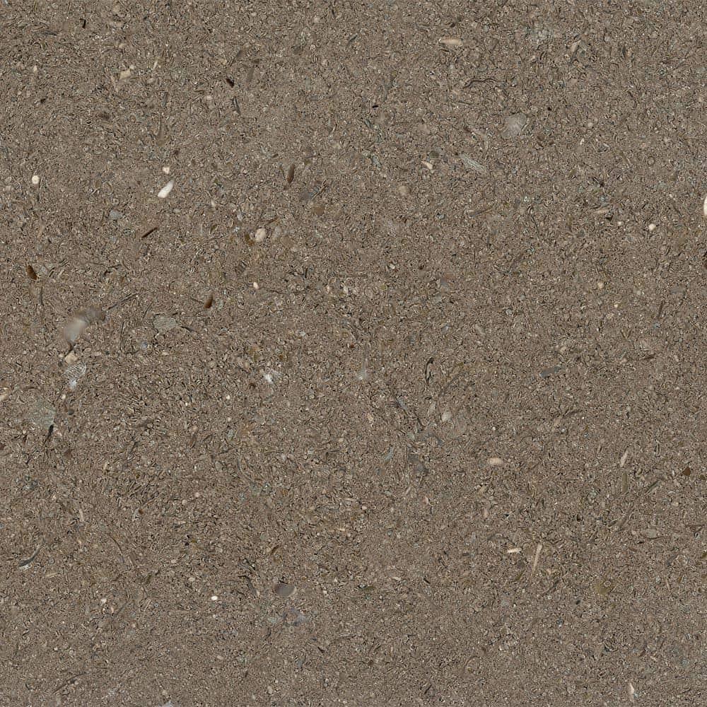 Natural Stone Jura ch bronze