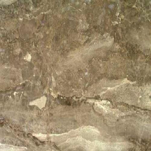 Marble Karnezeika