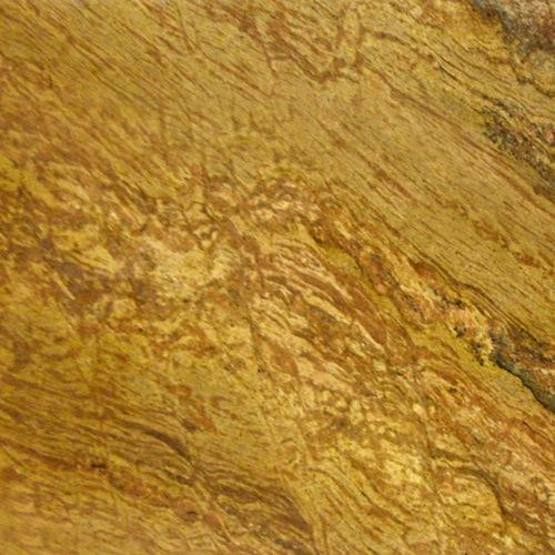 Granite Tranche kashmir gold