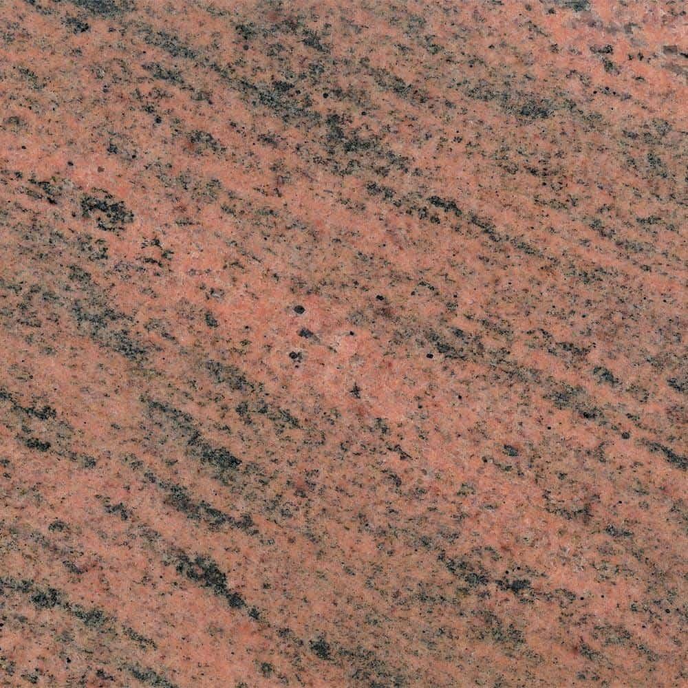 Granite Labrazie
