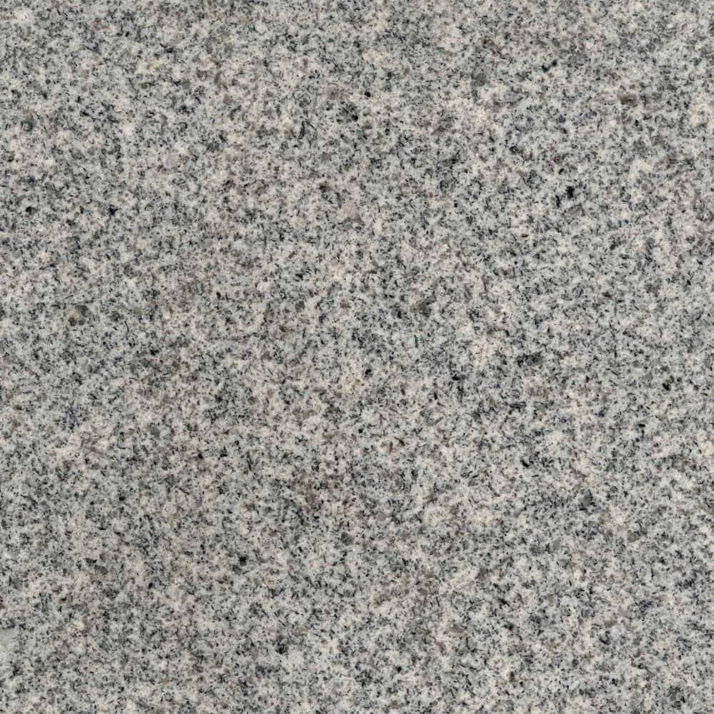 Granit Languedias gris