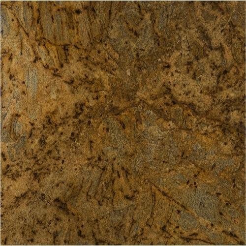 Granit Lapidus gold