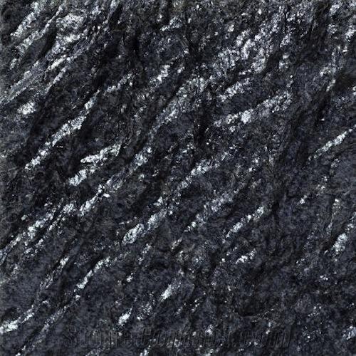 Ardoise Lappia silver
