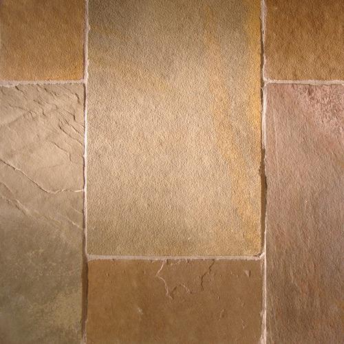Grès Limestone naturel