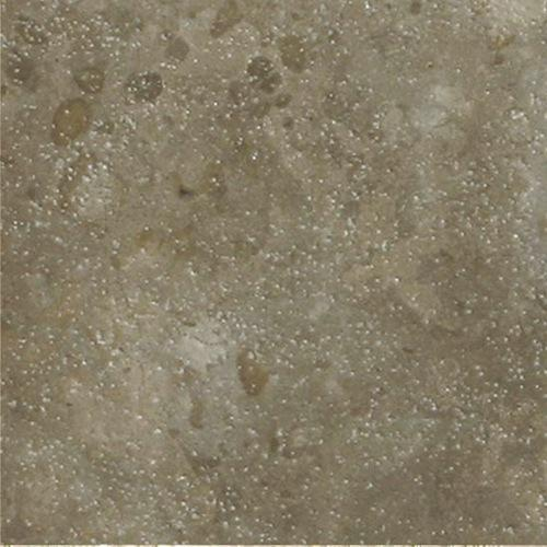 Natural Stone Limeyrat gris