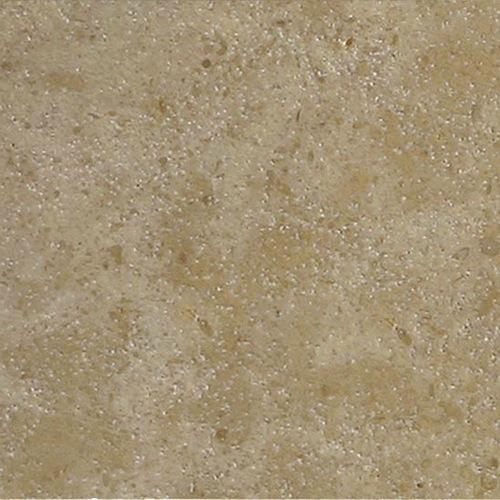 Natural Stone Limeyrat jaune