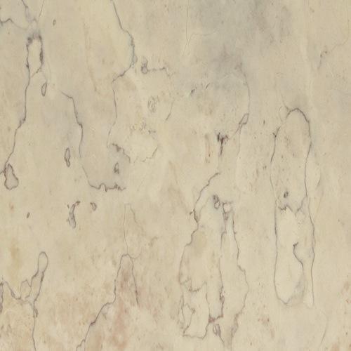 Natural Stone Lioz abancado