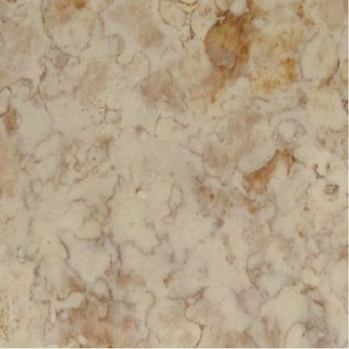 Natural Stone Lioz bordeaux