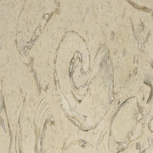 Natural Stone Lioz classico