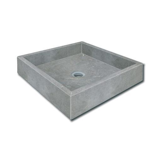 Vasque de salle de bain Vasque loft