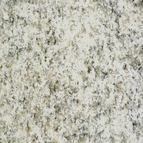Granit London white