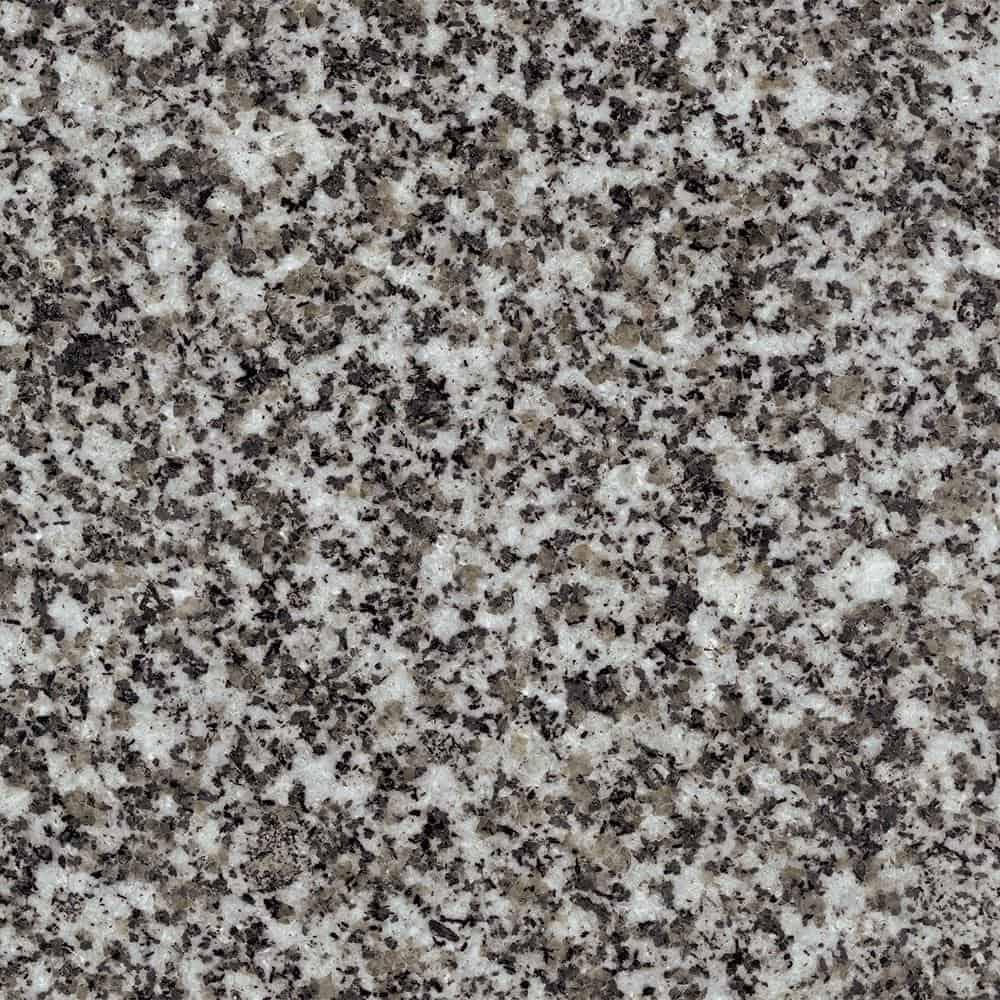 Granit Louvigné