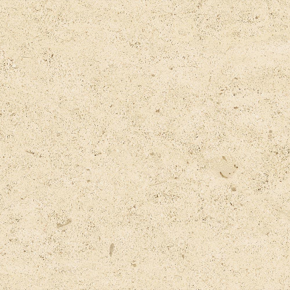 Natural Stone Luget