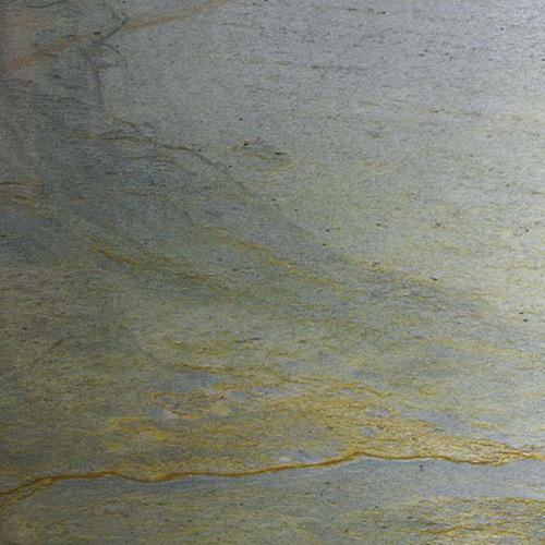 Granit Macaubas grey poli