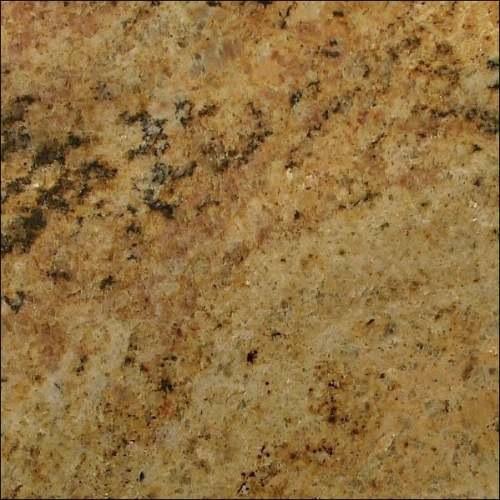 Granit Madurai gold poli