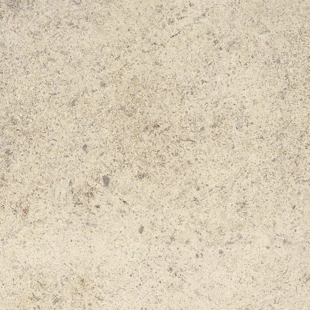 Natural Stone Magny dorée