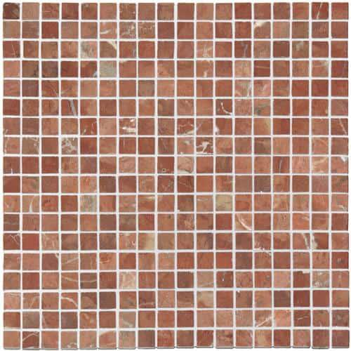 Mosaics De alicante