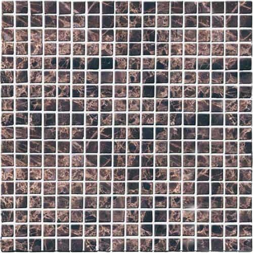 Mosaics De  emperador