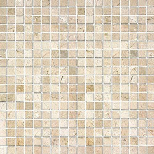 Mosaics De  marfil
