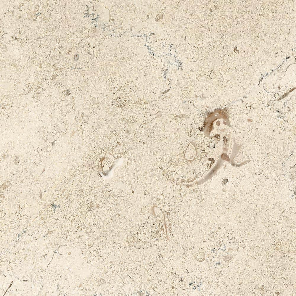 Natural Stone Mareuil-en-périgord banc 3