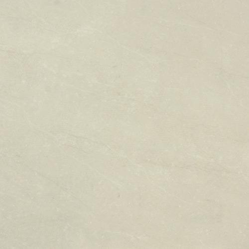 Grès Marfil 100x100