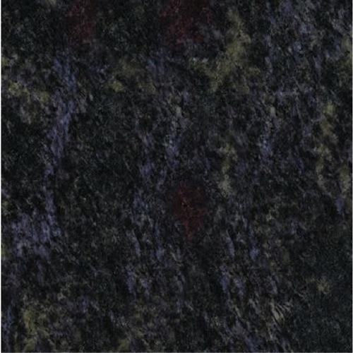 Granit Marlyn blue