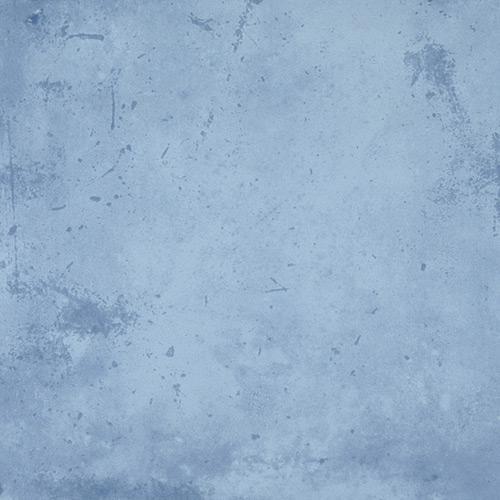 Vitra tiles Mediterraneo blue