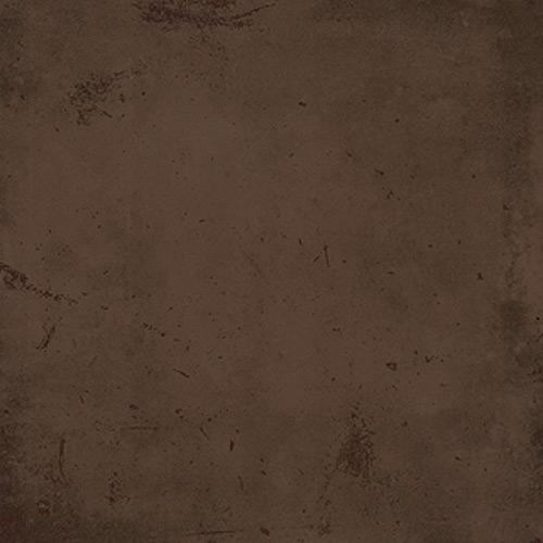 Vitra tiles Mediterraneo d.brown