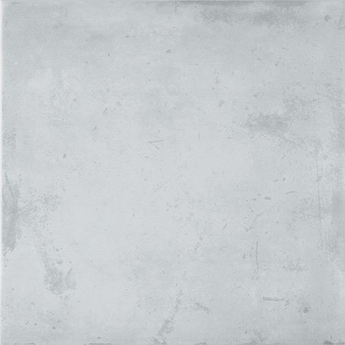 Carrelage Vitra Mediterraneo grey