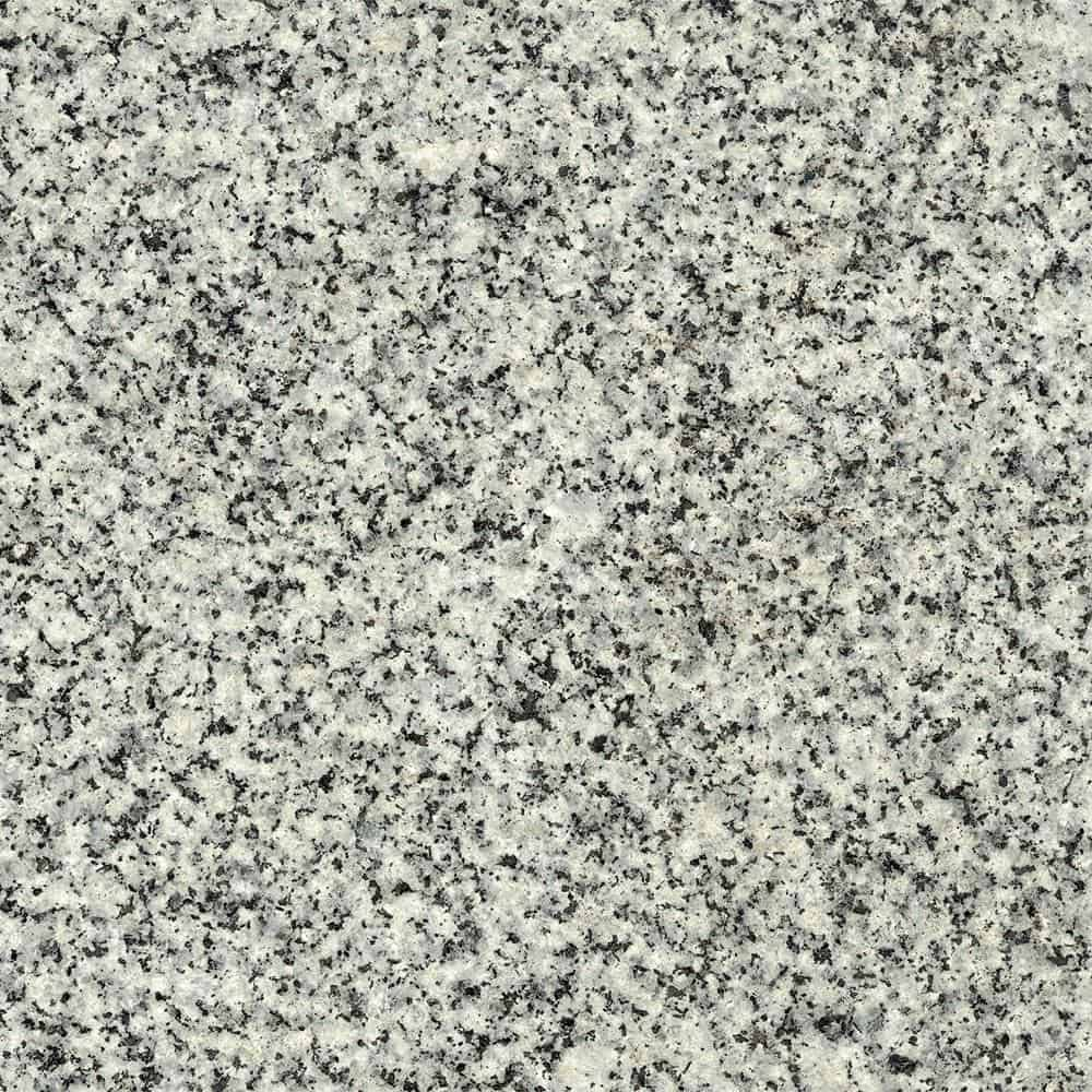 Granit Megrit bleu