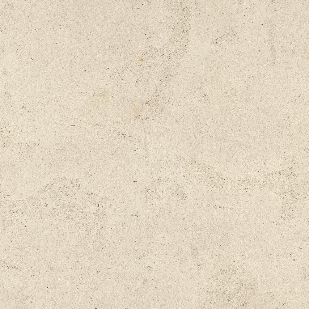 Natural Stone Migne