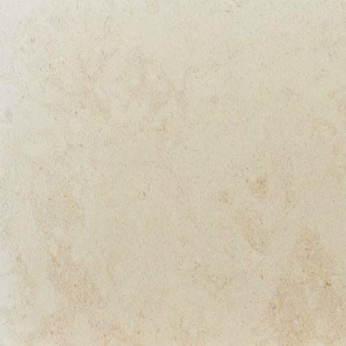 Natural Stone Mirabelle