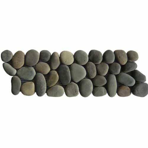 Pebbles Mix borneo sumatra 30x10