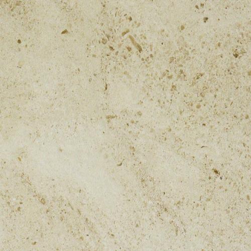 Natural Stone Moca crème
