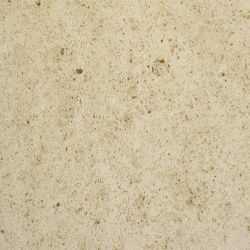 Natural Stone Moleanos
