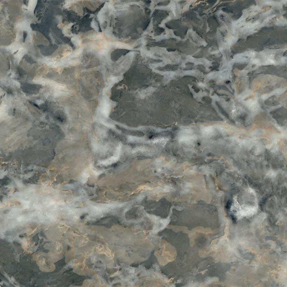 Marbre Montoussé beige
